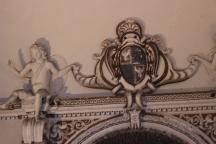 Grotta di Venere, villa d'Este
