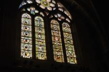 vetrata-basilica-di-san-francesco-assisi-in-un-giorno
